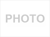 Бетонные наливные полы ( Промышленные полы )